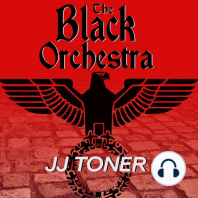 The Black Orchestra