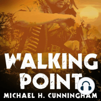 Walking Point