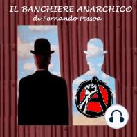 Banchiere anarchico, il