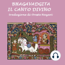 Bhagavadgita: Il canto divino