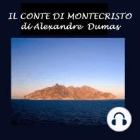 Conte di Montecristo , Il