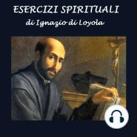 Esercizi spirituali