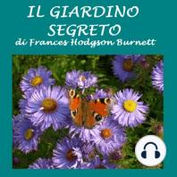 Giardino segreto , Il