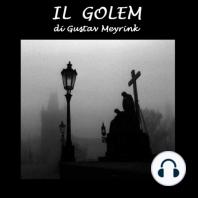 Golem, Il