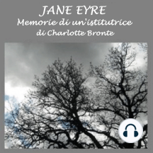 Jane Eyre: Memorie di un'istitutrice