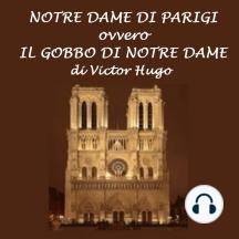 Notre Dame di Parigi: Il gobbo di Notre Dame