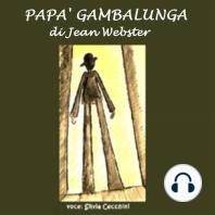 Papà Gambalunga