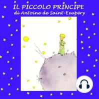 Piccolo principe, Il