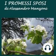 Promessi Sposi, I