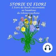 Storie di fiori