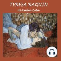 Teresa Raquin