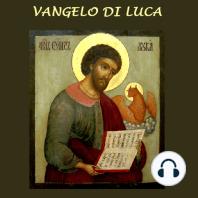 Vangelo di Luca