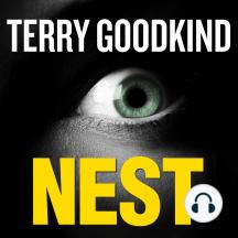 Nest: A Thriller