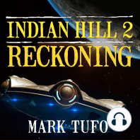 Indian Hill 2