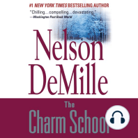 The Charm School