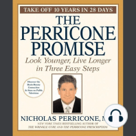The Perricone Promise