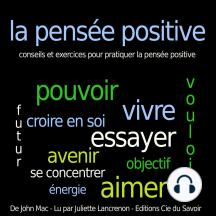 Pensée Positive