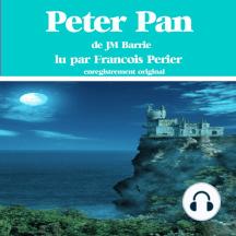 Peter Pan: Les plus beaux contes pour enfants