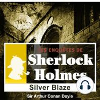 Silver Blaze