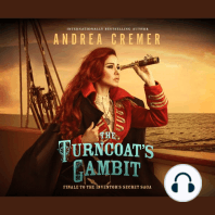 The Turncoat's Gambit