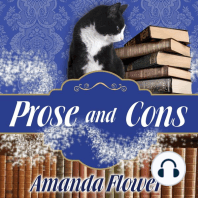Prose and Cons