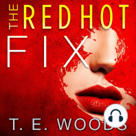 The Red Hot Fix