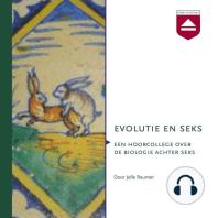 Evolutie en seks