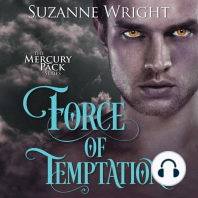 Force of Temptation