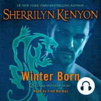 Winter Born
