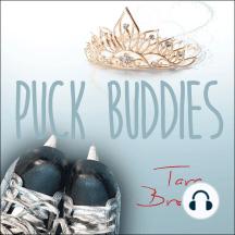 Puck Buddies