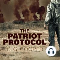 The Patriot Protocol