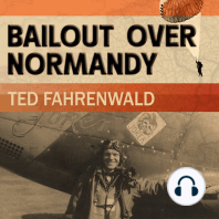 Bailout Over Normandy