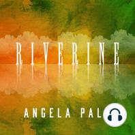 Riverine