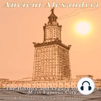 Ancient Alexandria