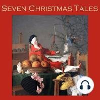 Seven Christmas Tales