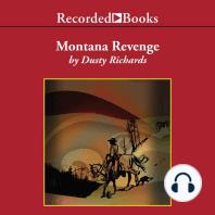 Montana Revenge