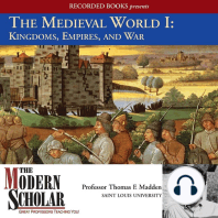 The Medieval World I