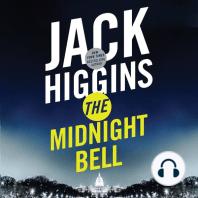 The Midnight Bell
