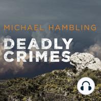 Deadly Crimes