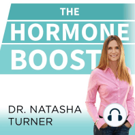 The Hormone Boost