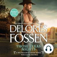 Those Texas Nights