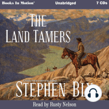 The Land Tamers