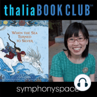 Thalia Kids' Book Club