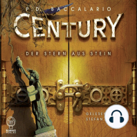 Century, 2