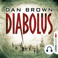 Diabolus (Ungekürzt)