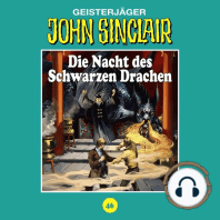 John Sinclair, Tonstudio Braun, Folge 46