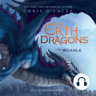 Erth Dragons #1