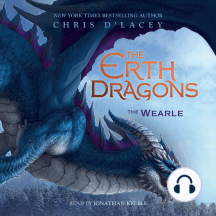 Erth Dragons #1: The Wearle