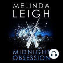 Midnight Obsession