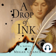 A Drop of Ink